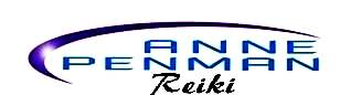 Anne Penman Reiki Healing Certification Classes Las Vegas